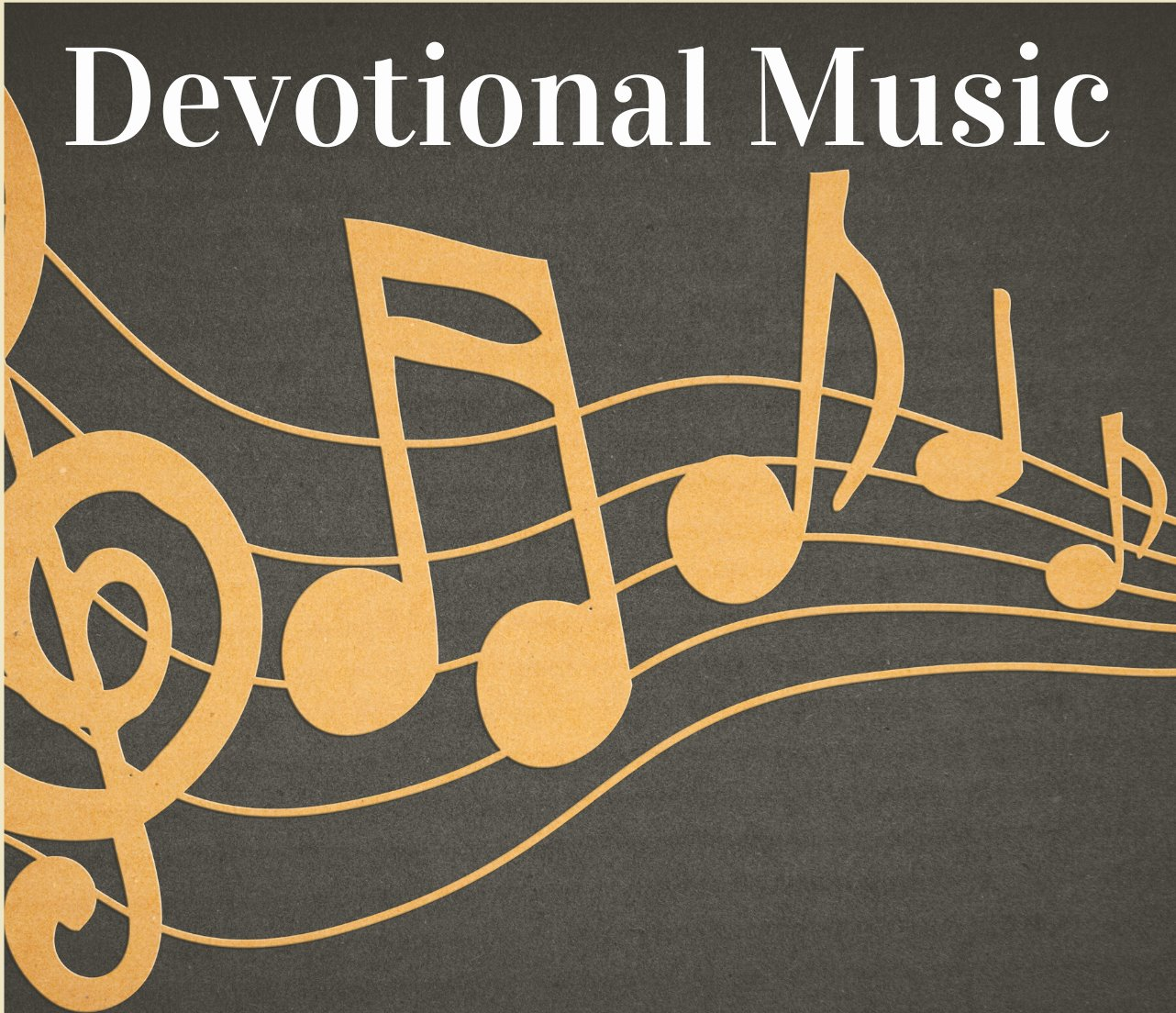 Devotional Music
