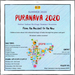 Puranava2020Flyer_shared